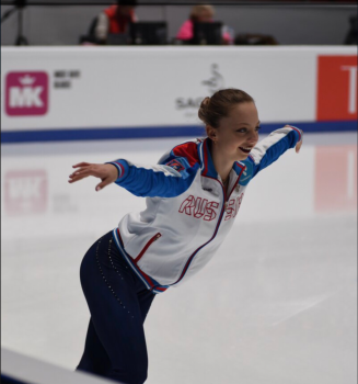 Бойкова