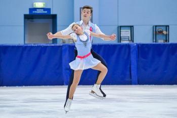 Stanislava-VISLOBOKOVA-Aleksej-BRYUHANOV